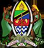 Halmashauri Ya Wilaya Ya Rungwe